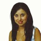 Nadia Conace