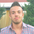 Angelo Rendina
